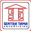 lowongan kerja PT. SENTRA TAMA MANDIRI | Topkarir.com