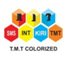 lowongan kerja PT. TIMUR MAS TIRTA | Topkarir.com