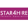 Star4Hire | TopKarir.com