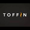 lowongan kerja CV. TOFFIN BANDUNG SEJAHTERA   Topkarir.com