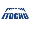 lowongan kerja  ITOCHU LOGISTICS INDONESIA   Topkarir.com
