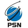 lowongan kerja PT. PASIFIK SATELIT NUSANTARA | Topkarir.com