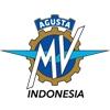 lowongan kerja PT. MOTOR VARESE INDONESIA | Topkarir.com