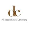 lowongan kerja  DESAIN KREASI CEMERLANG | Topkarir.com