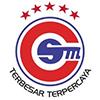 lowongan kerja PT. CAHAYA SAKTI MOTOR   Topkarir.com