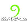 lowongan kerja PT. JOGLO KOMUNIKA INDONESIA | Topkarir.com