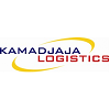 PT. KAMADJAJA LOGISTICS | TopKarir.com