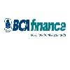 PT. BCA FINANCE
