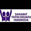lowongan kerja YAYASAN SAHABAT YATIM DHUAFA INDONESIA | Topkarir.com