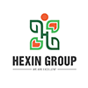 PT. HEXIN GROUP | TopKarir.com
