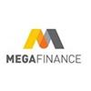 lowongan kerja PT. MEGA FINANCE CAB BOGOR | Topkarir.com