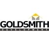 lowongan kerja PT. GOLDSMITH DEVELOPMENT   Topkarir.com