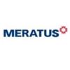 lowongan kerja  MERATUS LINE & GROUP | Topkarir.com