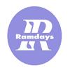 lowongan kerja  RAMDAYS CENDANI PRIMA | Topkarir.com
