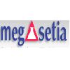 lowongan kerja  MEGASETIA AGUNG KIMIA   Topkarir.com