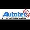 lowongan kerja  PT AUTOTECH INDONESIA | Topkarir.com