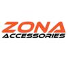 lowongan kerja  ZONA ACCESSORIES | Topkarir.com
