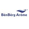 lowongan kerja  BENBERG AROME INDONESIA   Topkarir.com