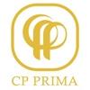 lowongan kerja PT. CENTRAL PROTEINA PRIMA TBK | Topkarir.com