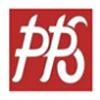 lowongan kerja PT. PARAHITA PRIMA SENTOSA | Topkarir.com