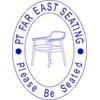 lowongan kerja PT. FAR EAST SEATING | Topkarir.com