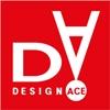 lowongan kerja PT. DESIGN ACE | Topkarir.com