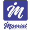 lowongan kerja  IMPERIAL DIGITAL PRINTING | Topkarir.com
