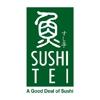 lowongan kerja PT. SUSHI TEI INDONESIA | Topkarir.com