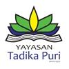 lowongan kerja YAYASAN TADIKA PURI | Topkarir.com