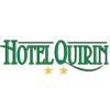 lowongan kerja PT. HOTEL QUIRIN SEMARANG | Topkarir.com