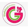 lowongan kerja PT. GLAFIDSYA RMA GROUP   Topkarir.com