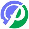 lowongan kerja  OKTO PACKWELL PRIMA   Topkarir.com