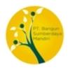 lowongan kerja PT. BANGUN SUMBERDAYA MANDIRI | Topkarir.com