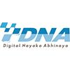 lowongan kerja  DIGITAL NAYAKA ABHINAYA | Topkarir.com