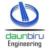 lowongan kerja PT. DAUN BIRU ENGINEERING | Topkarir.com