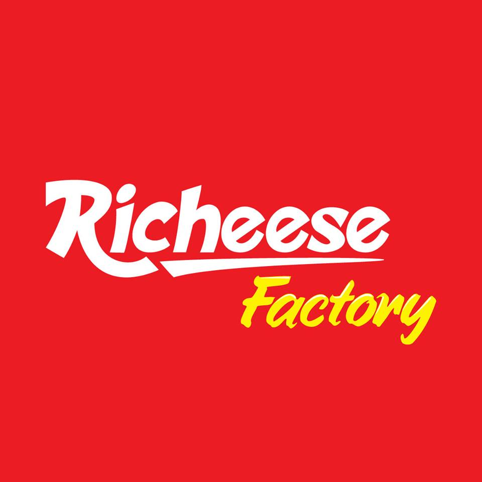 PT. RICHEESE KULINER INDONESIA