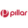 lowongan kerja PT. PILLAR UTAMA CONTRINDO   Topkarir.com
