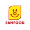 lowongan kerja PT. SANFOOD PRIMA MAKMUR | Topkarir.com