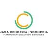 lowongan kerja PT. JASA CENDEKIA INDONESIA   Topkarir.com