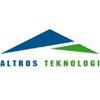 PT. ALTROS TEKNOLOGI | TopKarir.com