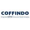 lowongan kerja PT. COFFINDO | Topkarir.com