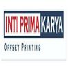 lowongan kerja PT. INTI PRIMA KARYA   Topkarir.com