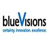 lowongan kerja PT. BLUEVISIONS MANAGEMENT | Topkarir.com