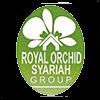 lowongan kerja  ROYAL ORCHID SYARIAH GROUP | Topkarir.com
