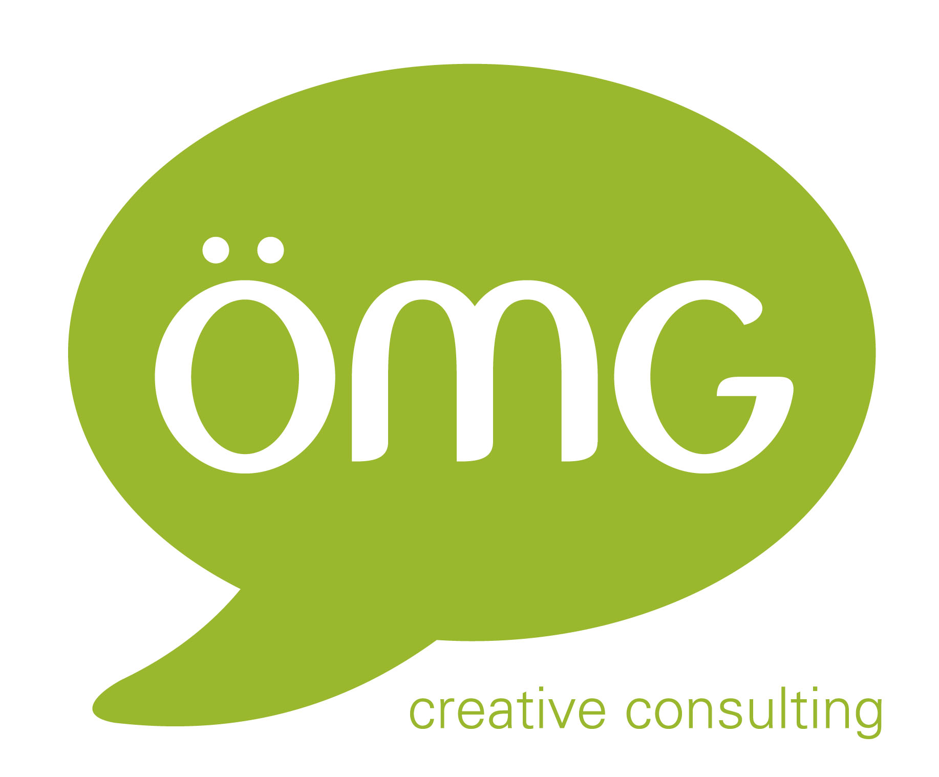 lowongan kerja OMG CREATIVE CONSULTING   Topkarir.com