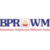 PT. BPR WELERI MAKMUR | TopKarir.com