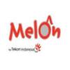 lowongan kerja  MELON INDONESIA | Topkarir.com