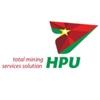 lowongan kerja PT. HARMONI PANCA UTAMA | Topkarir.com