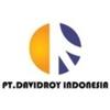 lowongan kerja PT. DAVID ROY INDONESIA | Topkarir.com