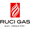 lowongan kerja PT. RUCI GAS (SURABAYA) | Topkarir.com